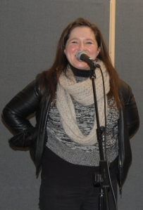 CFMNE Feb 2015 vocals