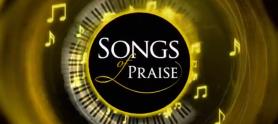 Songs-of-Praise-logo2