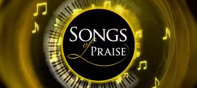 Songs-of-Praise-logo2