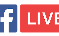 facebook-live-brc-preview2