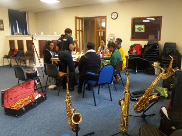 20180407_Cafemnee_Your_Mind_Sax_Workshop_Millicent_Stephenson