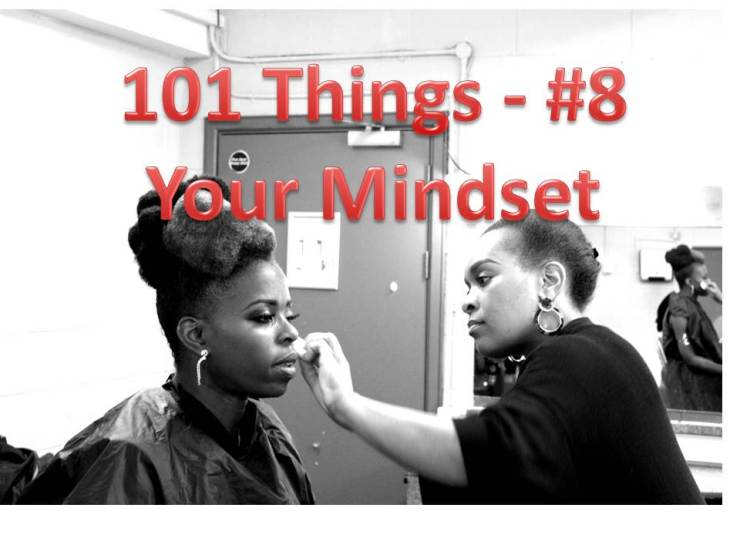 101_Things_8_Your_Mindset_Millicent_Stephenson