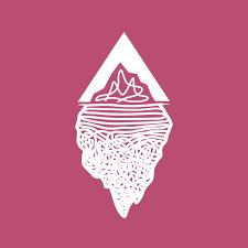 Whiise Logo 2018